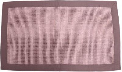 Fbbic Cotton Small Prayer Mat Basal