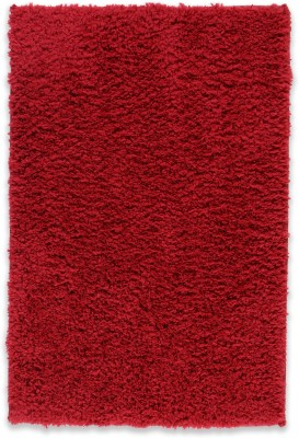 Welhome by Welspun Cotton Small Bath Mat Unwinders Cotton Bath Mat - Small