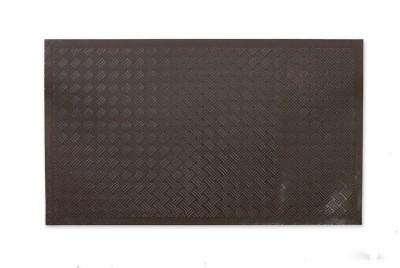 Skipper PVC Medium Door Mat Door Mat