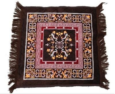 AS42 Velvet Medium Prayer Mat AS42 Velvet Floor Mat (Set of 4)