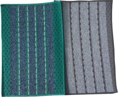 Welhouse Polyester Free Door Mat Designer