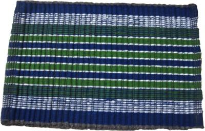 Ayushfabrics Coir Medium Door Mat Wool Door Mat-007