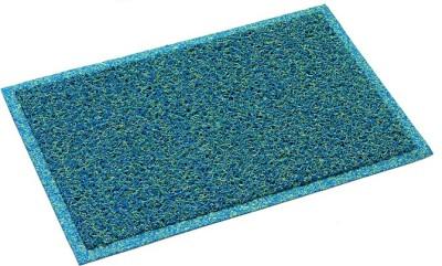 La Tela Plastic Medium Door Mat TELA06