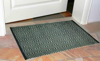 Sunlite Enterprises Cotton Large Door Mat Door Mats SLDM024