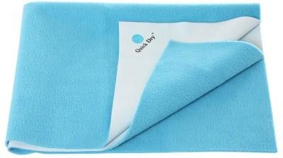 Quick Dry Jute Sleeping Mat Plain Single Bed