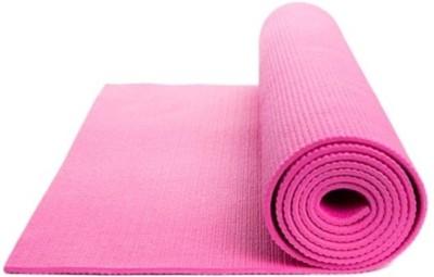 Welhouse Polypropylene Large Yoga and Exercise Mat Yoga Mat