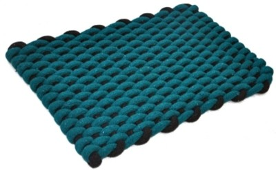 Attractivehomes Acrylic Medium Door Mat mat012