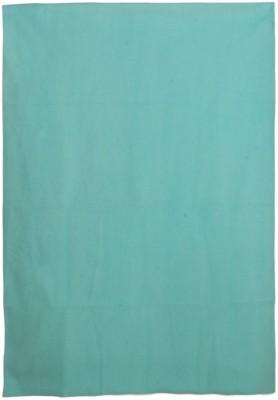 Mee Mee Microfiber Large Sleeping Mat Total Dry Protector