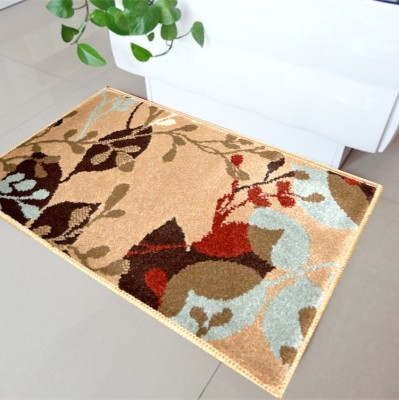 Oriental Weavers Polypropylene Medium Door Mat RHY-75
