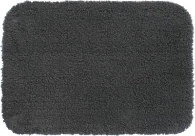 Riva Carpets Cotton Medium Door Mat Smart Door Mat