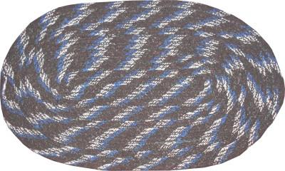 Attractivehomes Cotton Medium Door Mat mat020
