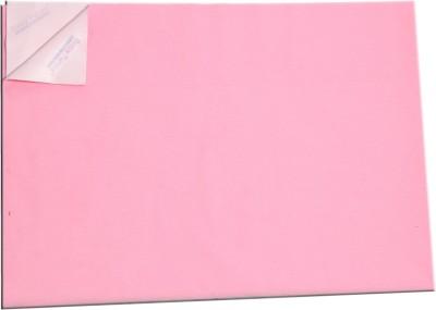 Baby Tunes Polyester Large Sleeping Mat Dry Bp