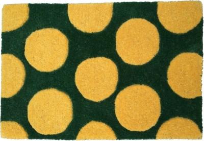 Amit Carpet Wool Medium Door Mat ACI11654145644621