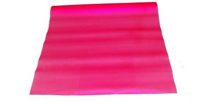 Gran PVC Free Floor Mat Anti Slip Shelf House Hold Draw Liner