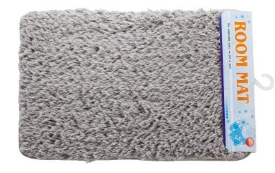TVALA Cotton Medium Door Mat KJUHTF