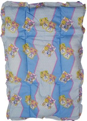 tinny tots Cotton Medium Sleeping Mat baby sheet