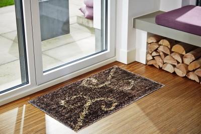 Sunlite Enterprises Polyester Large Door Mat Door Mats SLDM073