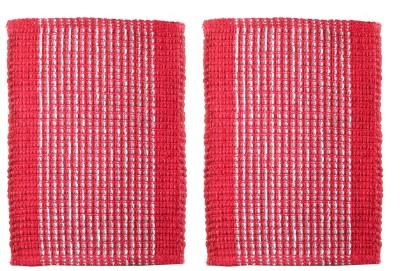 Galaxy Furnishing Cotton Medium Door Mat Door Mat