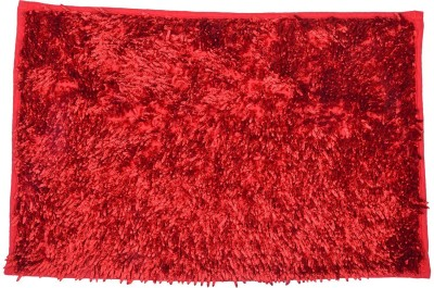 Abhomedecor Polyester Medium Door Mat AT081A
