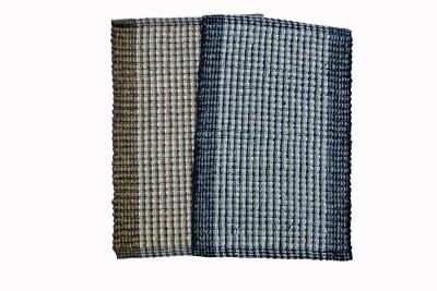 Wonder Collection Cotton Medium Door Mat Waccfm166