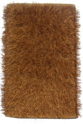 Dorahomes Jute Small Door Mat Viscose Mat