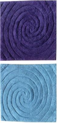 Krishna Carpets Cotton Large Floor Mat KC290