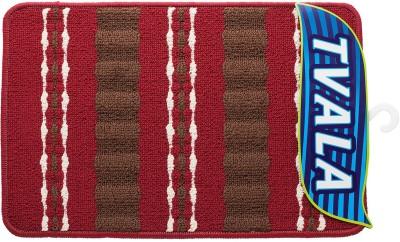 TVALA Cotton Medium Door Mat HGTDSR