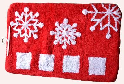 Manya Shop Cotton Large Door Mat Mat