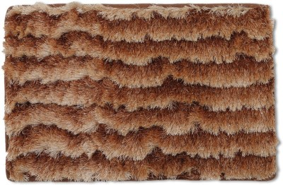 Skipper Polyester Medium Door Mat Polyester Mat