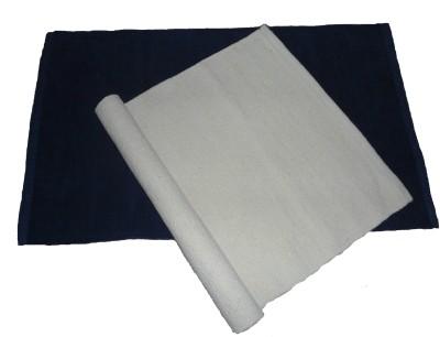 Chenille Rugs Cotton Medium Door Mat Chenille Rugs