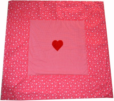 Creative textiles Cotton Medium Floor Mat Soft /Silk Touch.