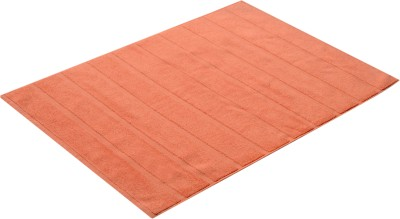 FIFTH ELEMENT Cotton Large Bath Mat Mat5015