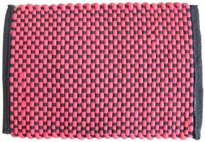 The Fancy Mart Cotton Small Door Mat Doormat-20