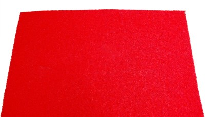 Ritika Carpets Plastic Extra Large Door Mat Plastic Mat 2 feet * 9 feet