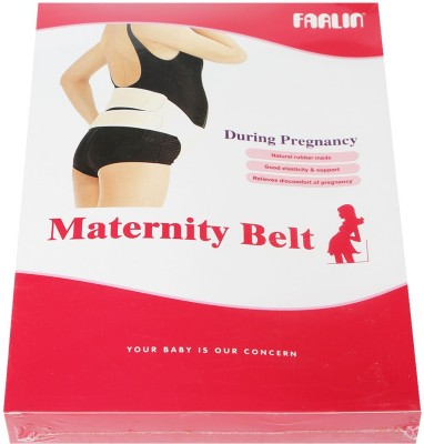 Farlin Healthy Supporting Maternity Belt