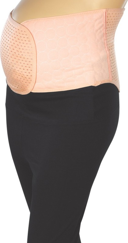Mee Mee Post-Natal Maternity Support Corset Belt(SKIN)