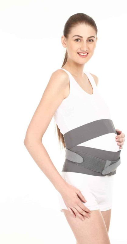 Samson Maternity Support-M(Grey)