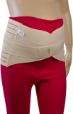 Mee Mee Post-Natal Maternity Support Cor...