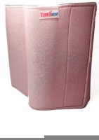 Tufft Post Delivery Girdle - Broad(Pink)