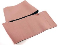Tufft Post Delivery Girdle - Narrow(Pink)
