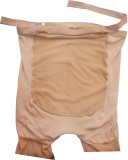 Farlin Maternity Elastic Pantyhose (Skin...