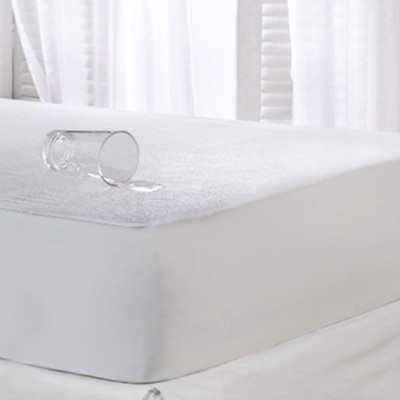 Story @ Home Fitted Single Size Mattress Protector