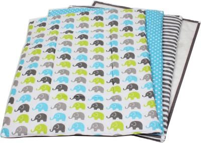 Bacati Animals Print