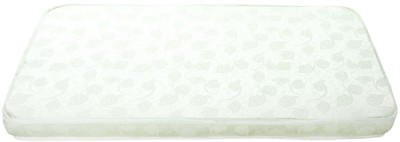 Spring Air Foam Mattress(120*60)CM