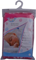 Mommas Baby Born Free Water Proof Sheets(Red)