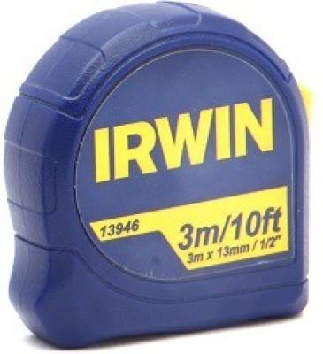 Irwin 13946 Measurement Tape(1.2 Engineers)
