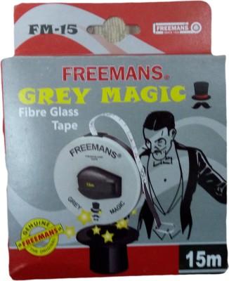 FREEMANS FM - 15 Measurement Tape