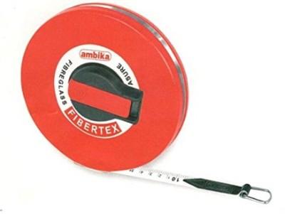 Bellstone BO-396 Measurement Tape(50 Metric)