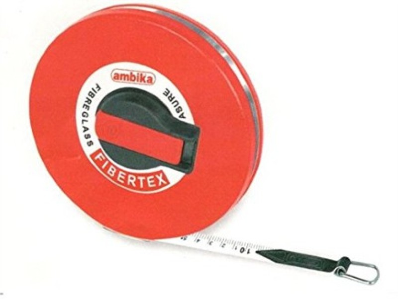 Bellstone BO-104 Measurement Tape(10 Metric)
