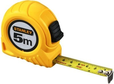 Stanley STHT30439 Measurement Tape